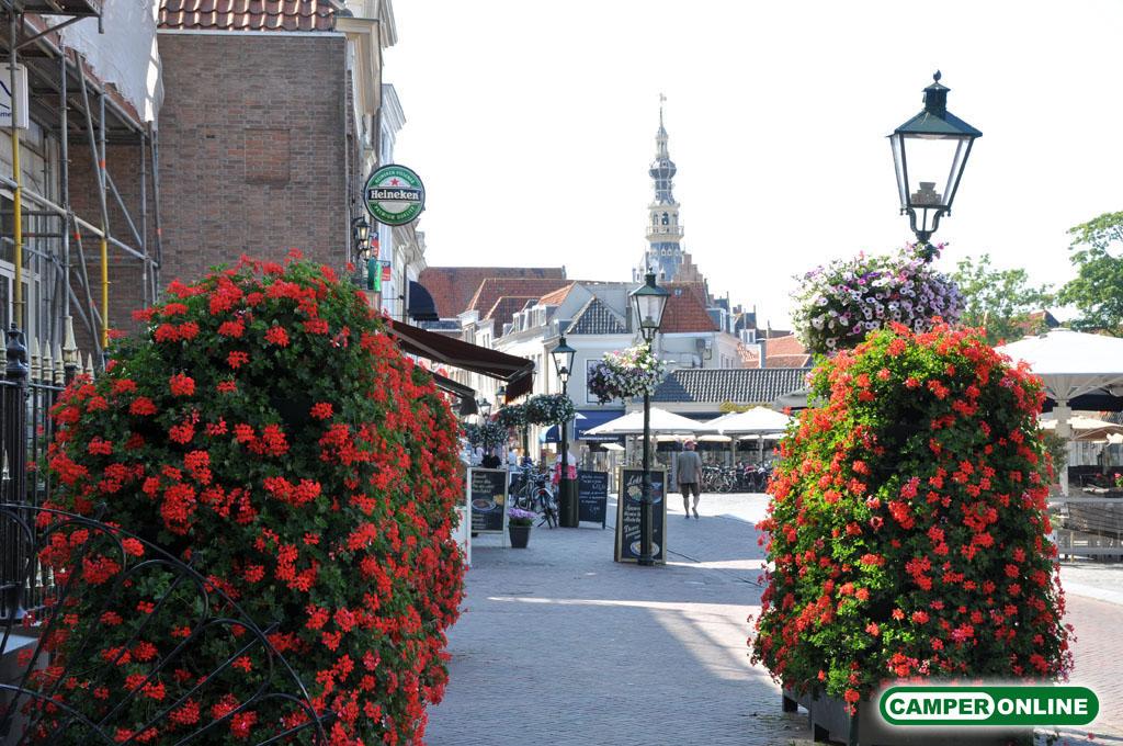 Olanda-Zierikzee-031