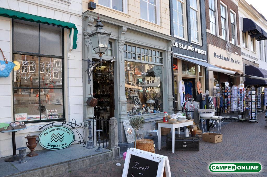Olanda-Zierikzee-033