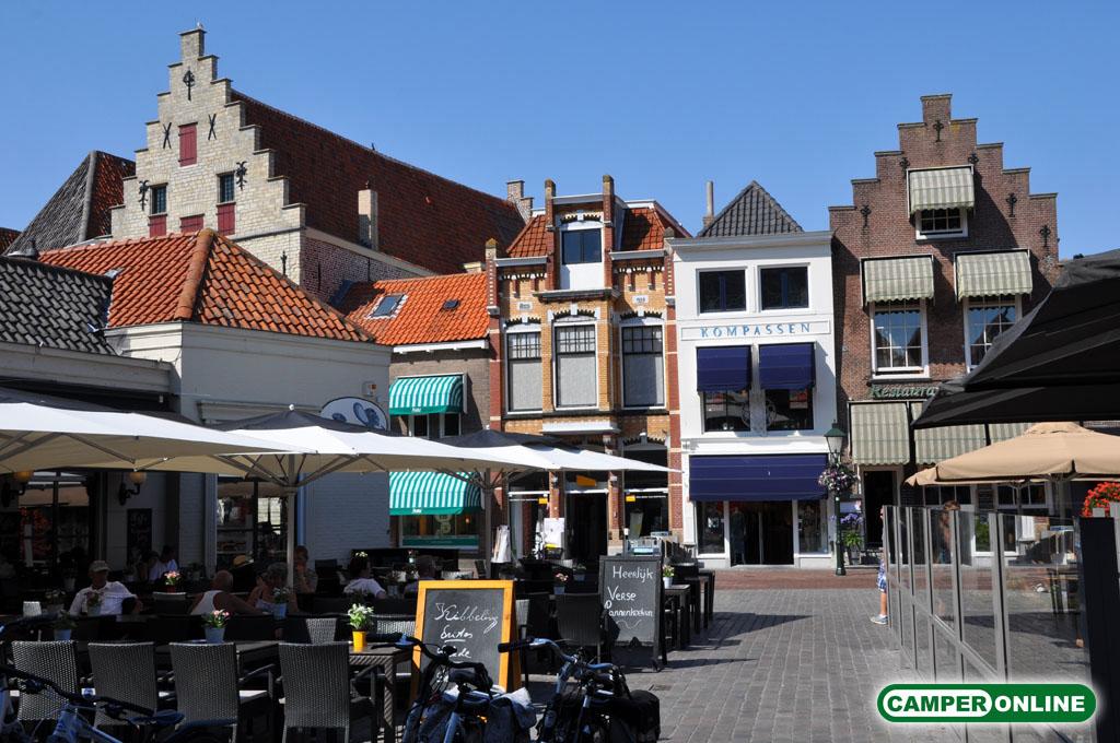 Olanda-Zierikzee-034