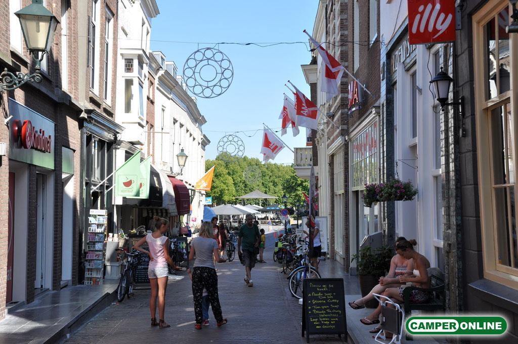 Olanda-Zierikzee-035