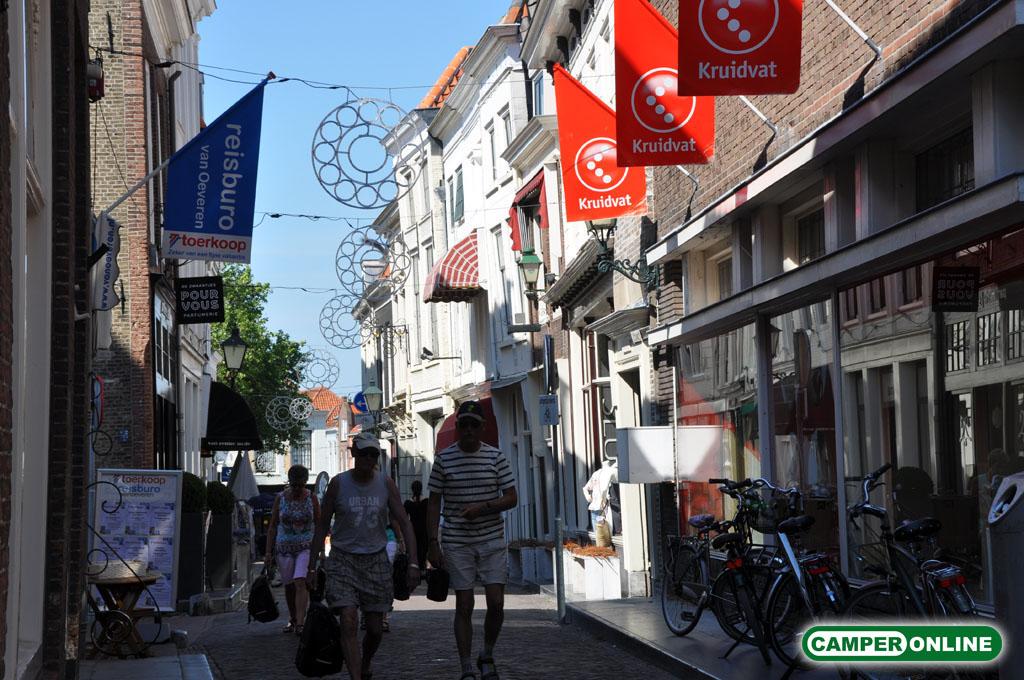 Olanda-Zierikzee-036