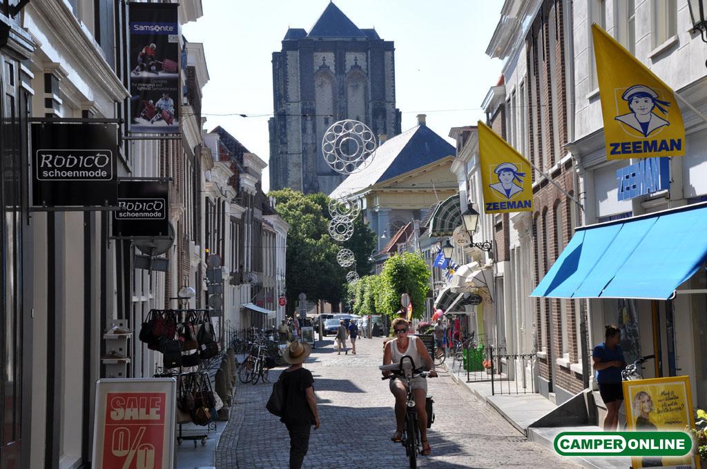 Olanda-Zierikzee-038