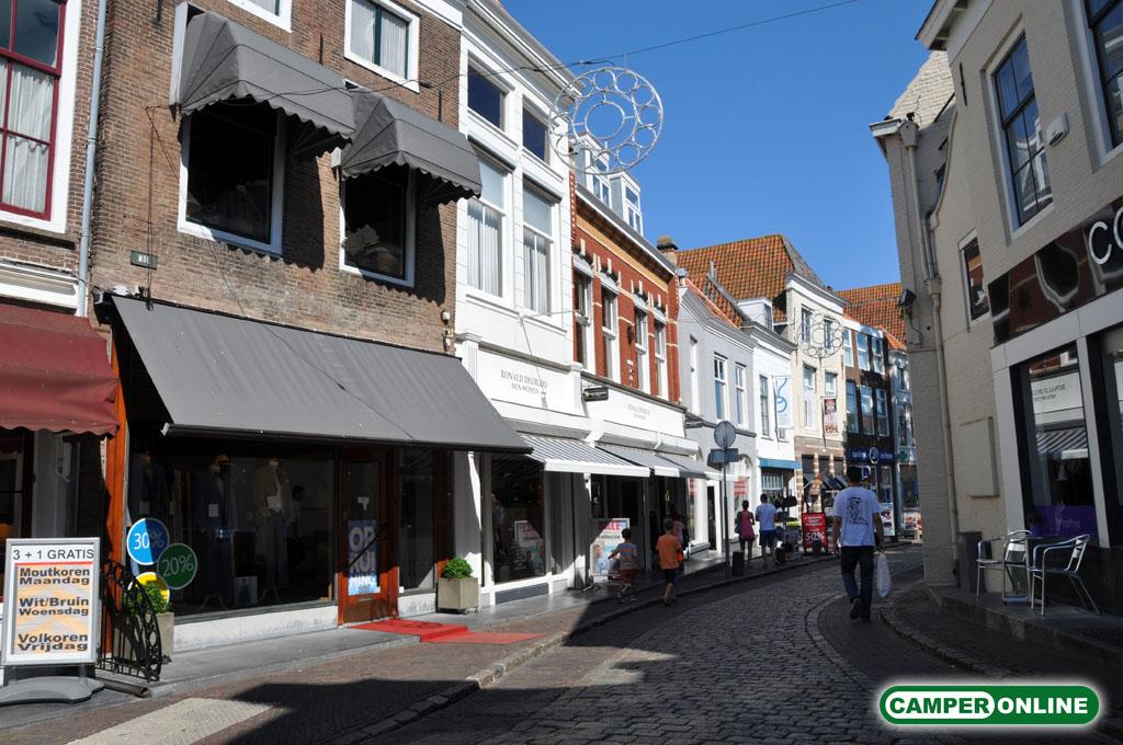 Olanda-Zierikzee-039