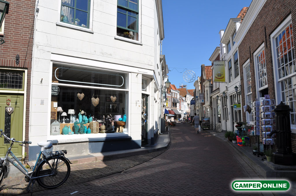 Olanda-Zierikzee-040