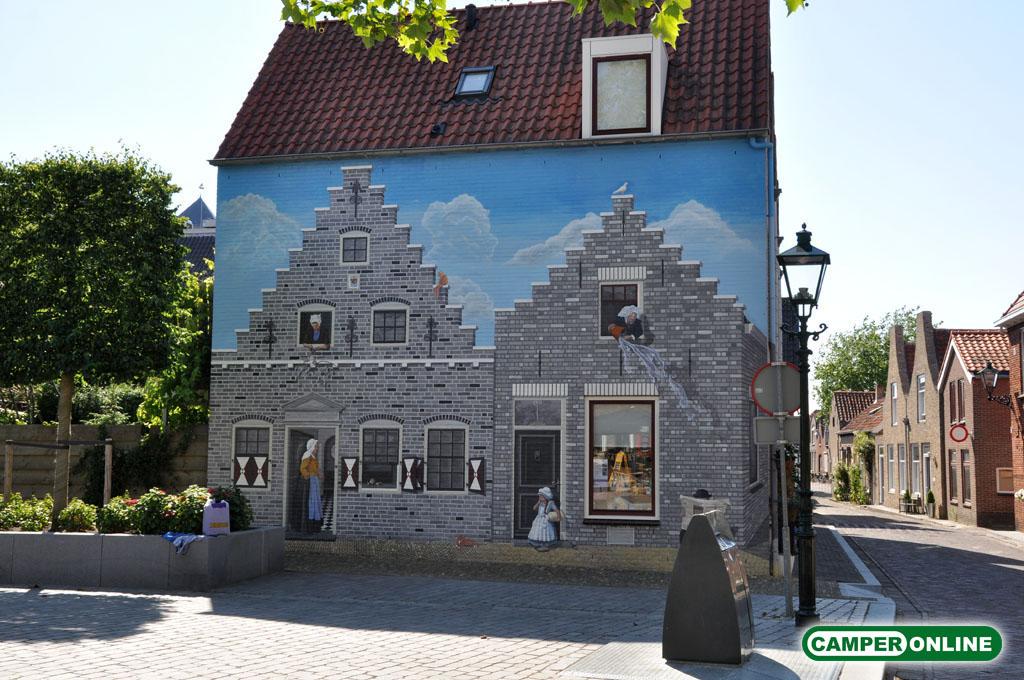 Olanda-Zierikzee-041