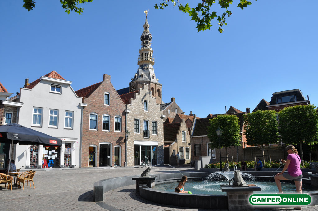 Olanda-Zierikzee-042