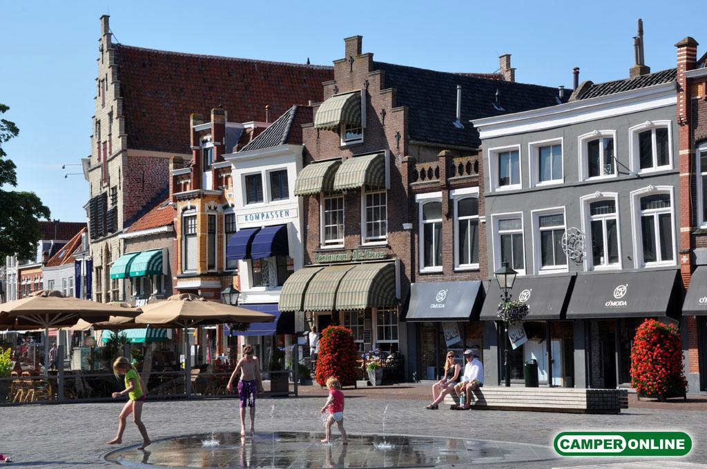 Olanda-Zierikzee-044