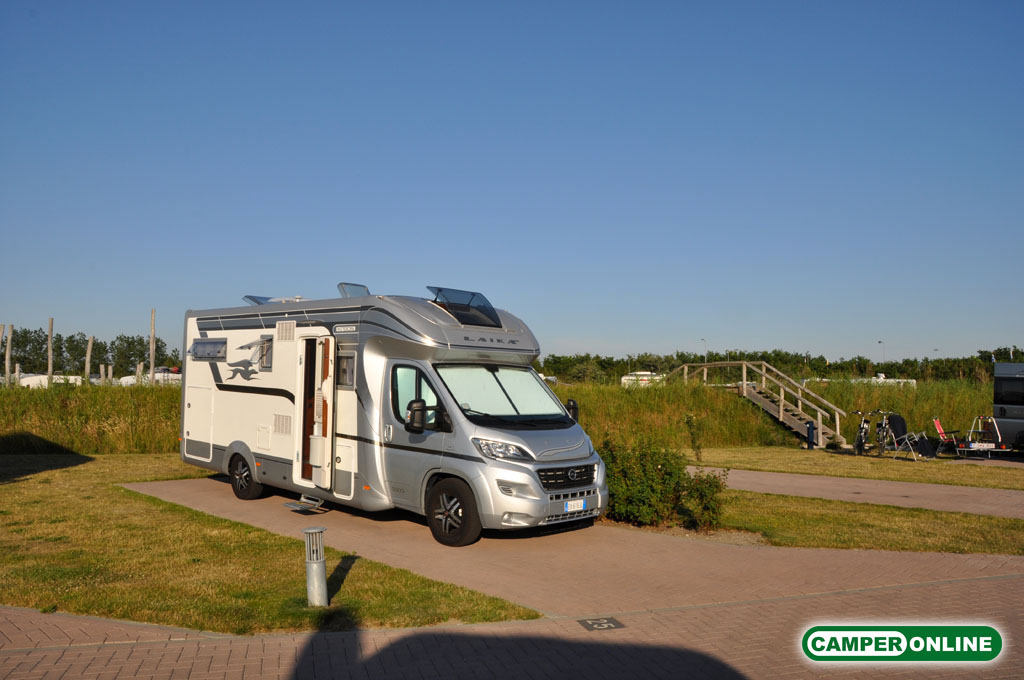 Olanda-Zierikzee-049