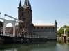 Olanda-Zierikzee-008