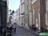 Olanda-Zierikzee-037
