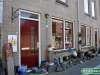 Olanda-Zierikzee-043