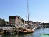 Olanda-Zierikzee-046