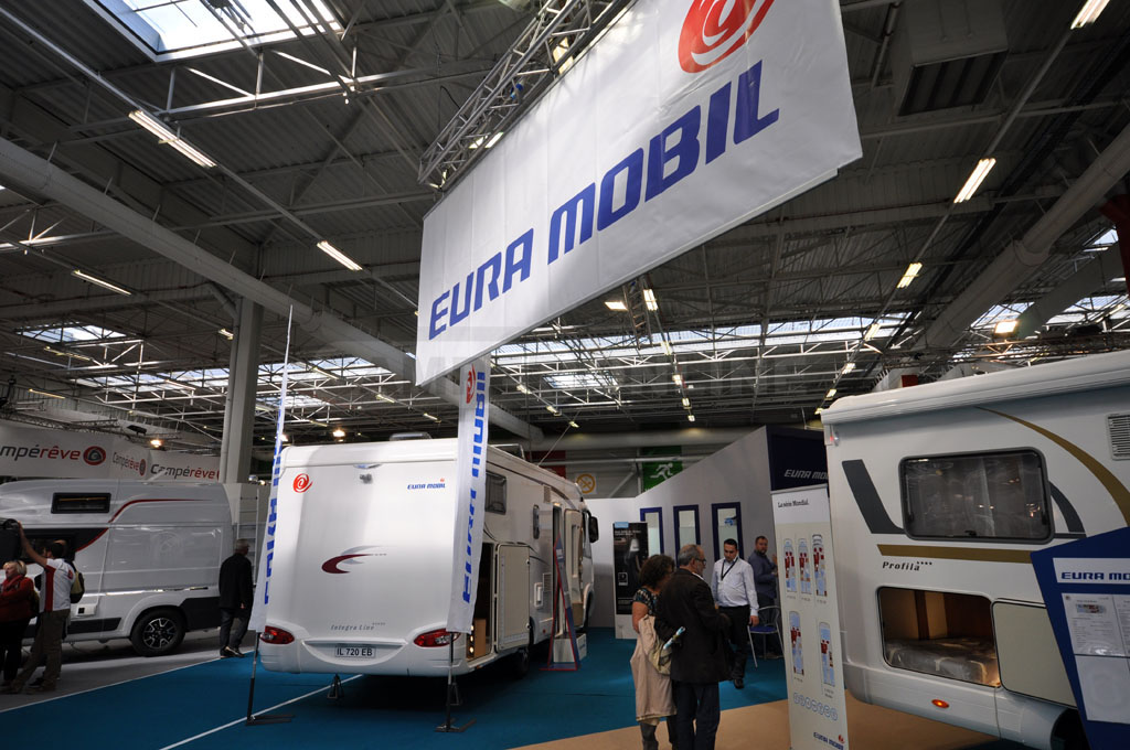 Parigi-2015-EuraMobil-002