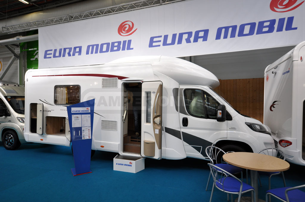 Parigi-2015-EuraMobil-005