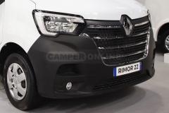 Rimor-Hera-54_1024marchiate-2