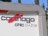 Carthago_C-Line_I_5-0_18