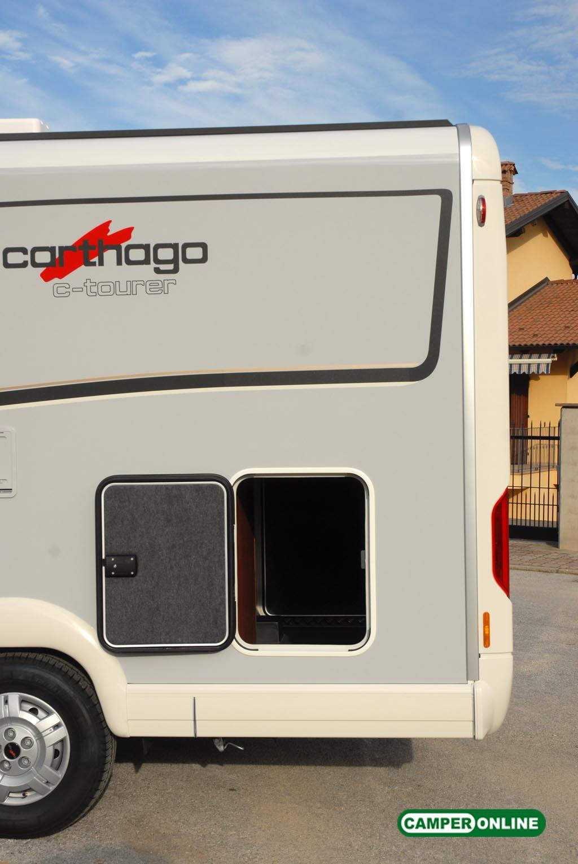 Carthago_C-tourerT145H_03