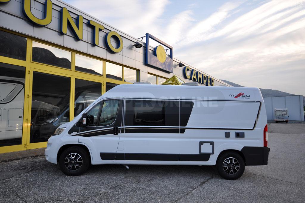 Carthago-Malibu-600-DB2-019