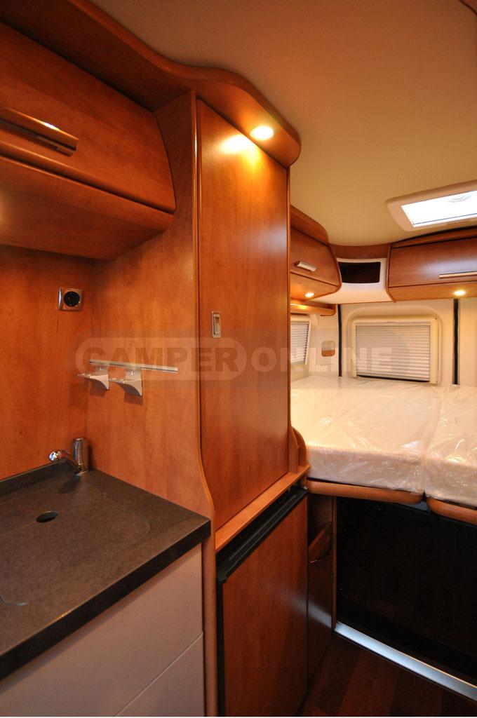 Carthago-Malibu-600-DB2-052