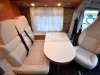 Carthago-Malibu-600-DB2-035