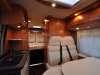 Carthago-Malibu-600-DB2-040
