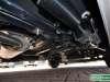 Challenger-Mageo-100-050