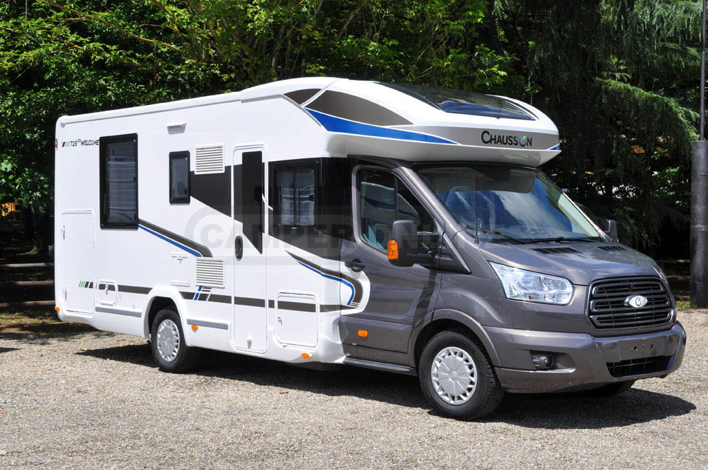 Chausson_Welcome_728_02