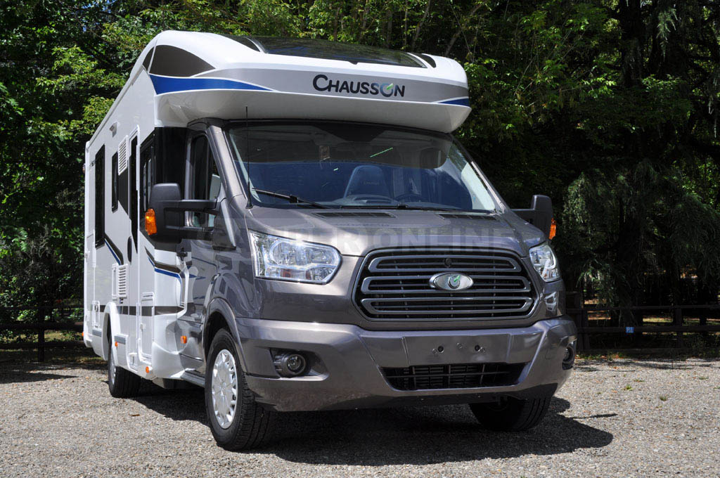 Chausson_Welcome_728_03