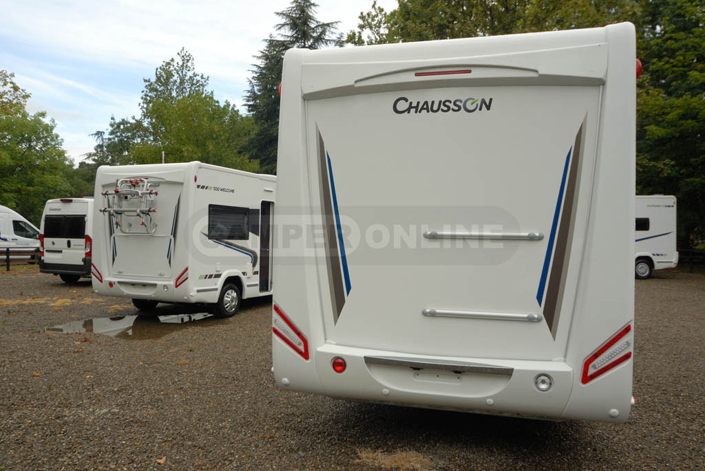 Chausson_Welcome_728_04