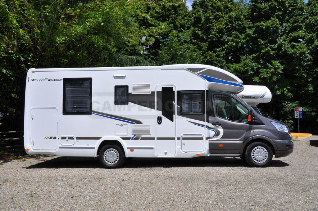 Chausson_Welcome_728_06