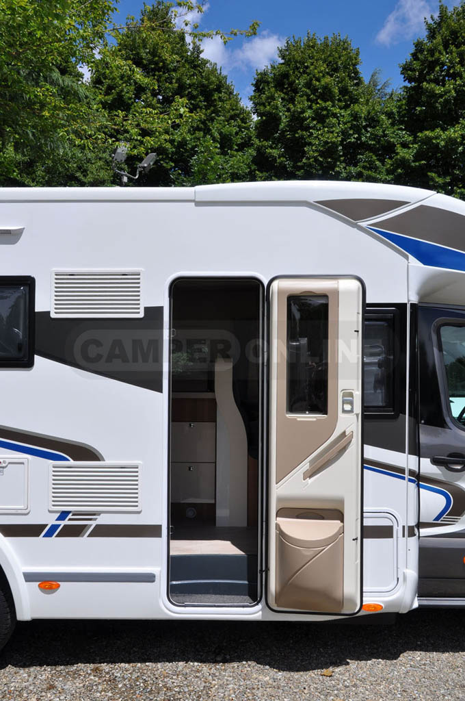 Chausson_Welcome_728_09