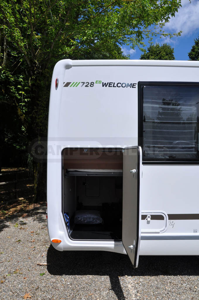Chausson_Welcome_728_10