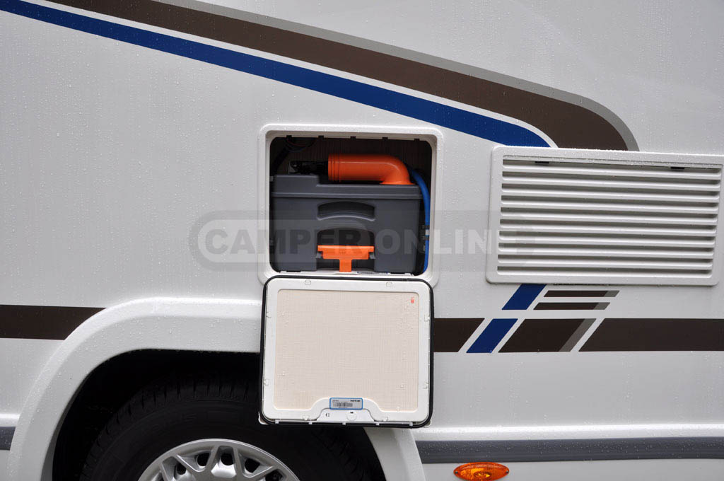 Chausson_Welcome_728_11