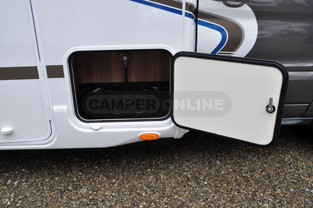 Chausson_Welcome_728_13