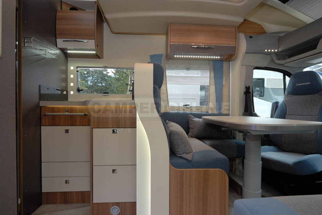 Chausson_Welcome_728_19