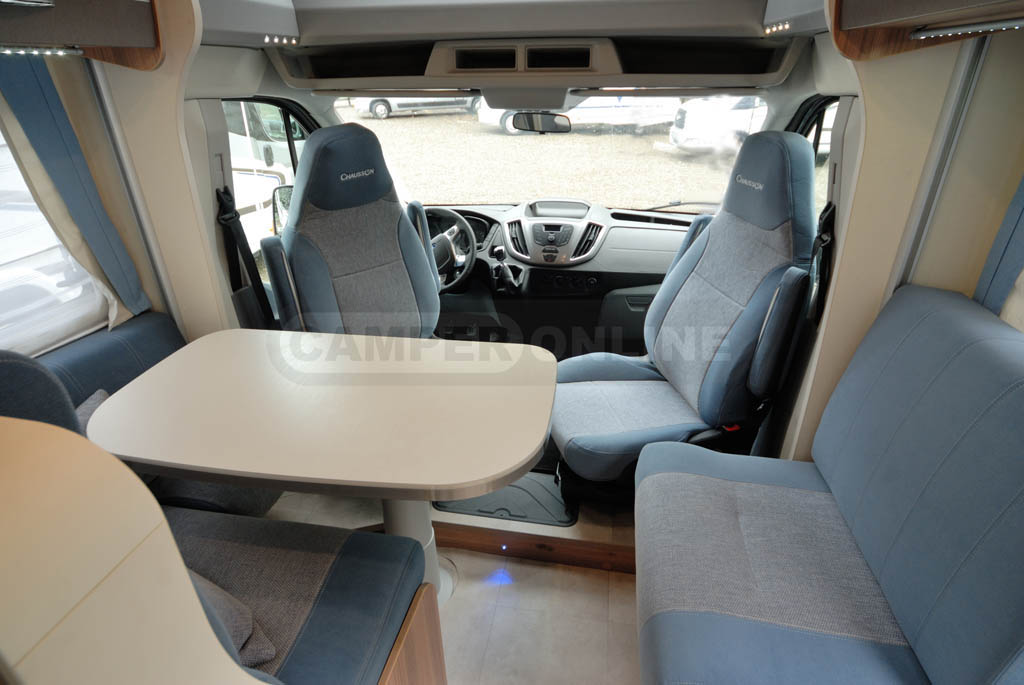 Chausson_Welcome_728_20