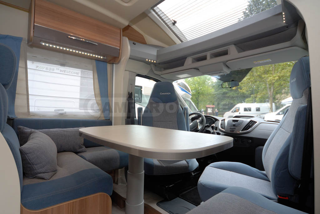 Chausson_Welcome_728_22