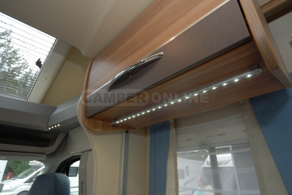 Chausson_Welcome_728_23