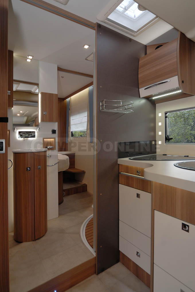 Chausson_Welcome_728_25