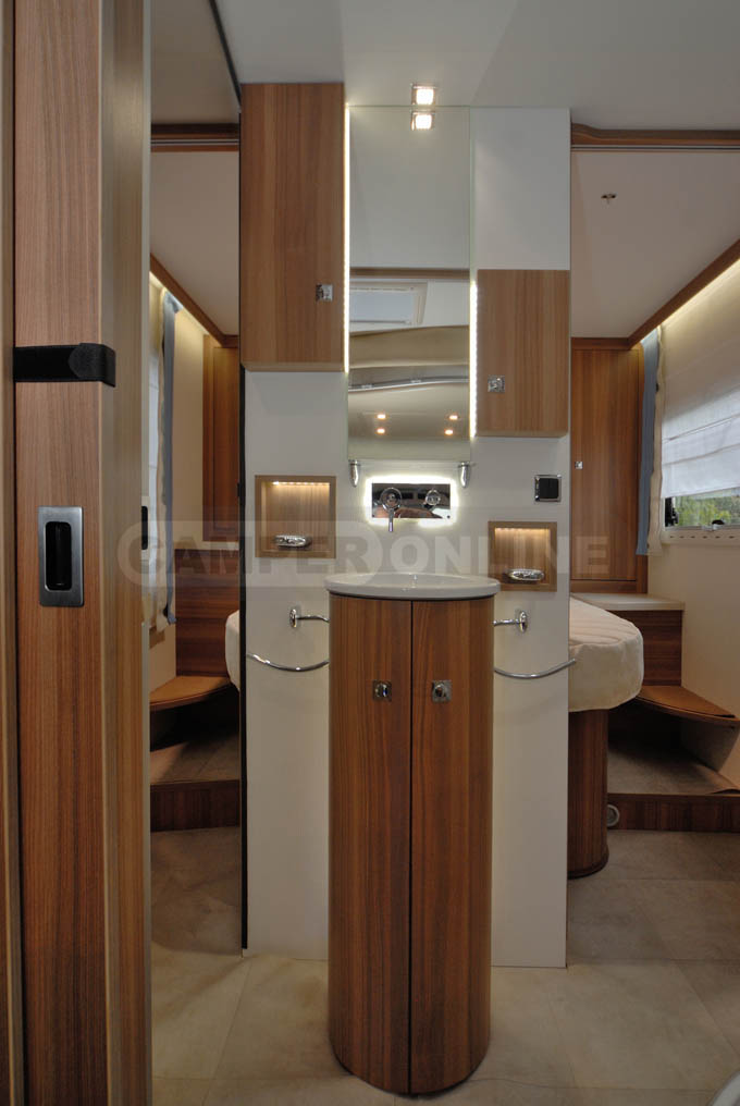 Chausson_Welcome_728_30
