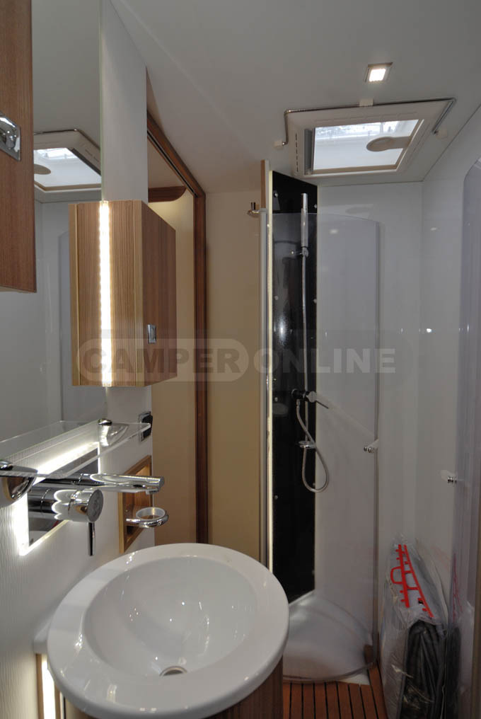 Chausson_Welcome_728_33
