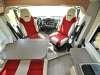 Pilote-Foxy-Van-630-019