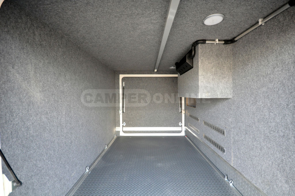 RMB-LVX-I-874-GD-022