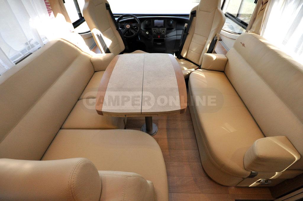 RMB-LVX-I-874-GD-034