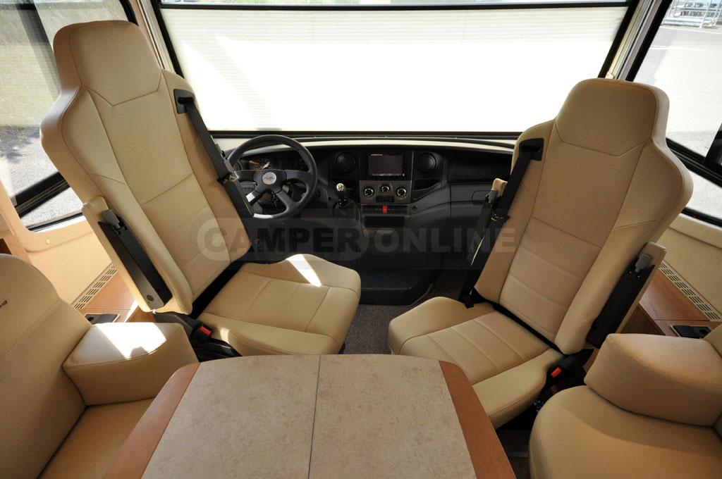 RMB-LVX-I-874-GD-037