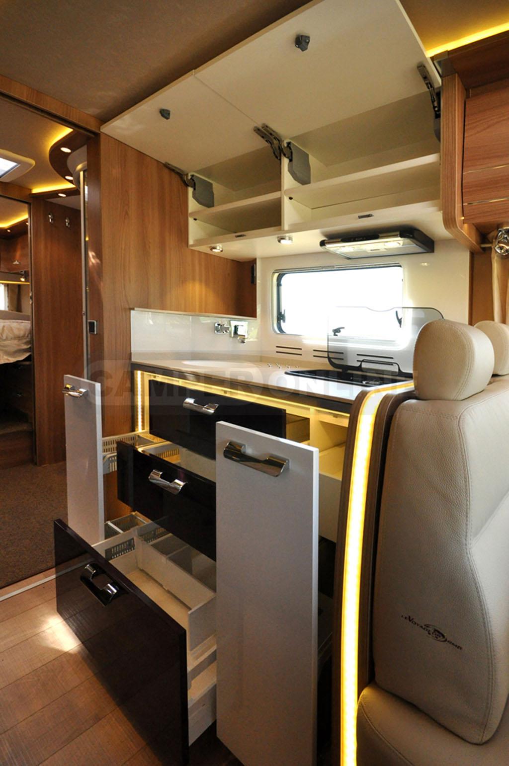 RMB-LVX-I-874-GD-059