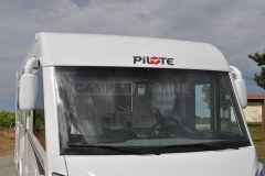 29-PILOTE-GALAXY-720-FC-SENSATION