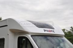 Pilote 06