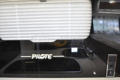 Pilote 41