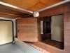 PLA-Brunelleschi-Live-LH-75-007